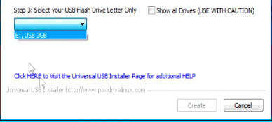 Cómo instalar Ubuntu 14.04 desde una USB