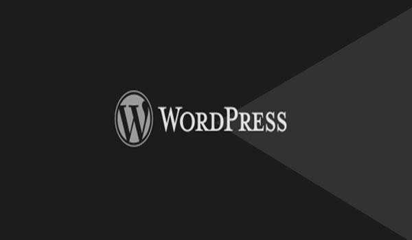 Que tema o plantilla WordPress usa una página web
