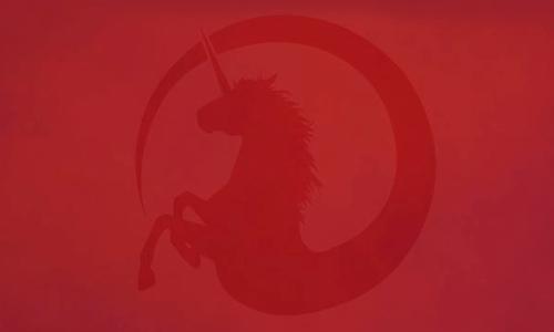 descargar ubuntu 14.10