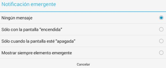 Cómo evitar doble check en WhatsApp