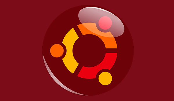 Requisitos para instalar ubuntu 14