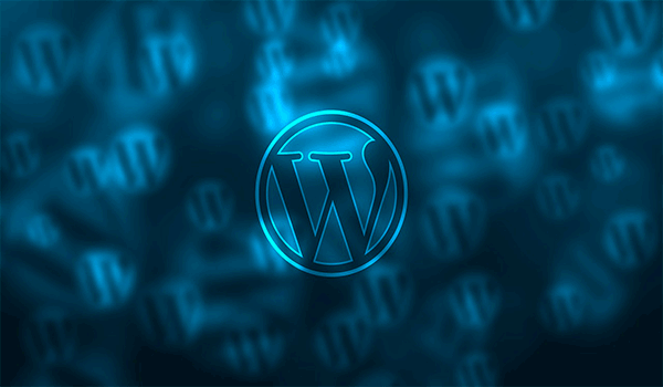 Tutorial WordPress