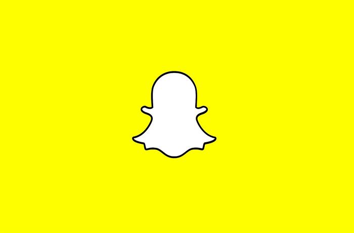 Como poner Snapchat en una web