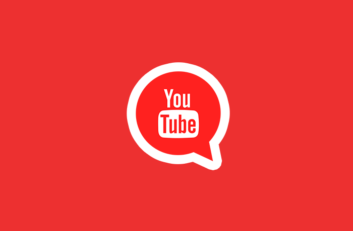 Escuchar música de YouTube en segundo plano